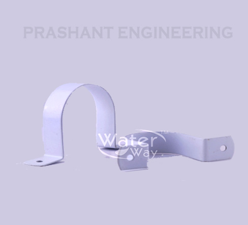 UPVC Clamp Manufacturers